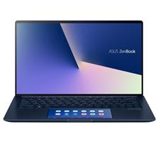 ASUS ZenBook 13 UX334FLC Core i7 16GB 1TB SSD 2GB Full HD Laptop